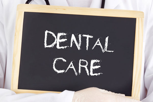 Bellingham Dental Care